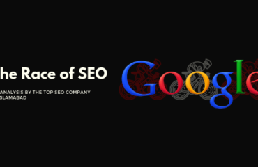How to rank your website on the first page of Google